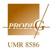 Logo_PRODIG.png
