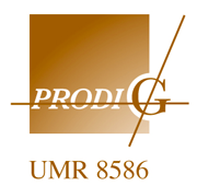 Logo_PRODIG_2.png