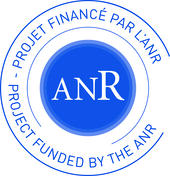 logo_finance_anr_2.png