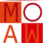 moma_1.png